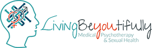 Calgary Counselling Centre | Living Beyoutifully